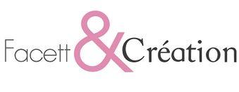 Facett & Création