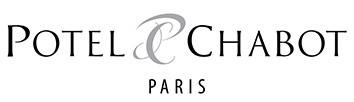 Logo Potel et Chabot Paris