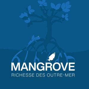 logo Mangrove