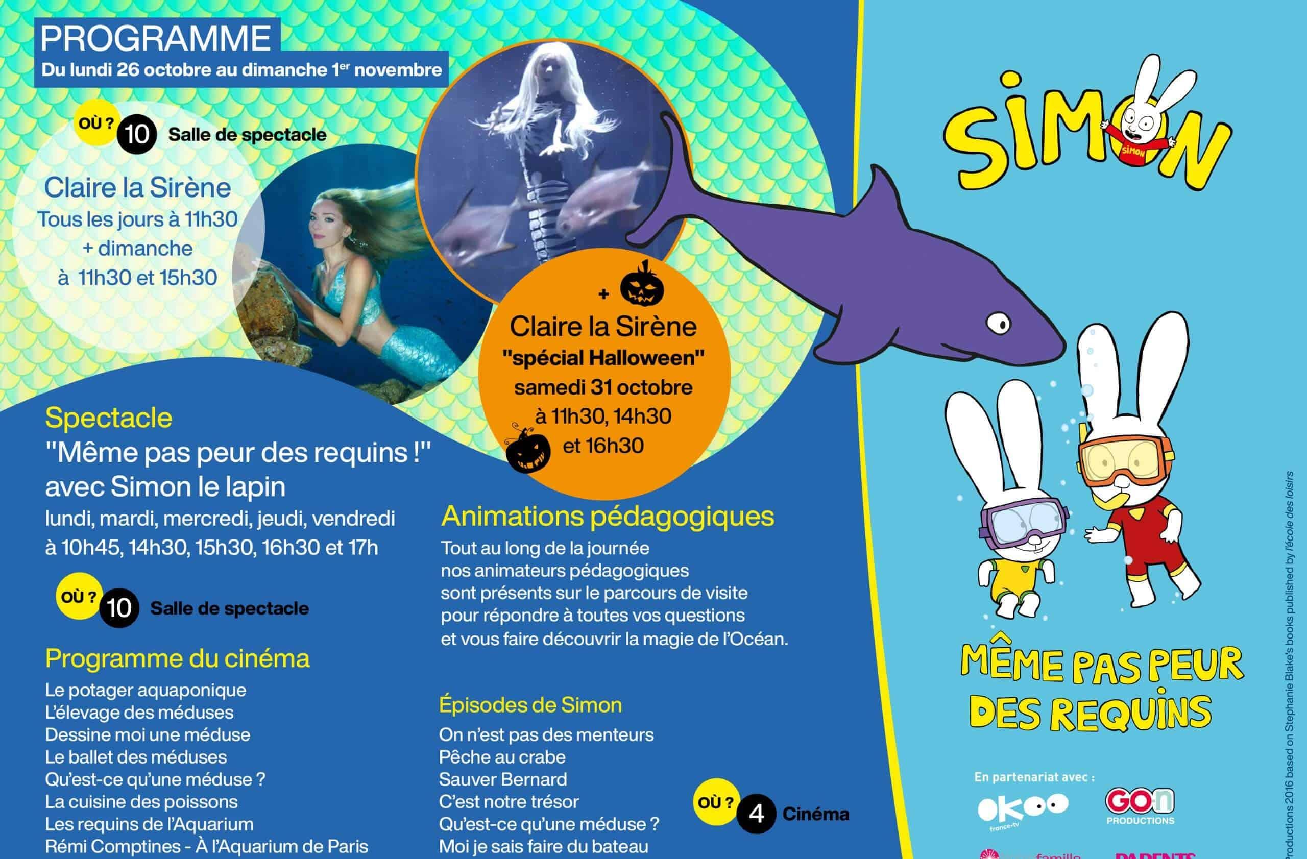 programme-aquarium-de-paris