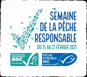 logo-msc-semaine-pehe-durable-15-21-fvrier-2021-aquarium-de-paris