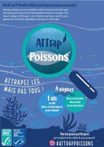 semaine-peche-durable-msc-aquarium-de-paris-08