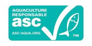 semaine-peche-durable-msc-aquarium-de-paris-aquaculture-responsable