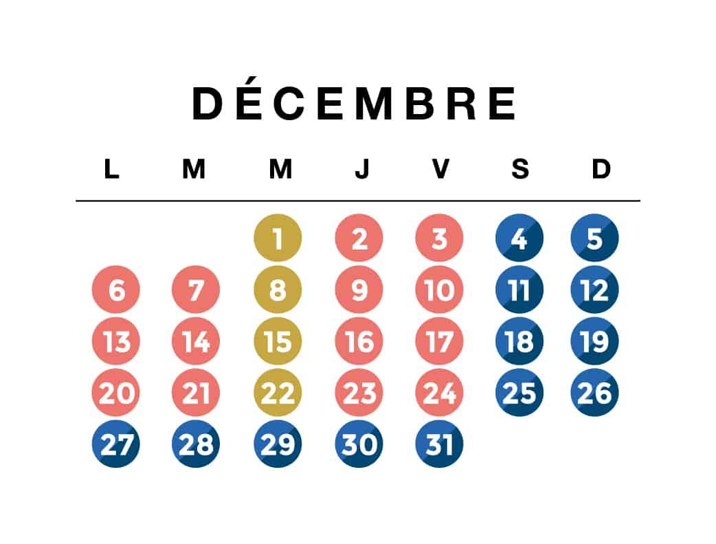 calendrier-dec