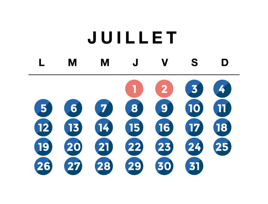 calendrier-juillet