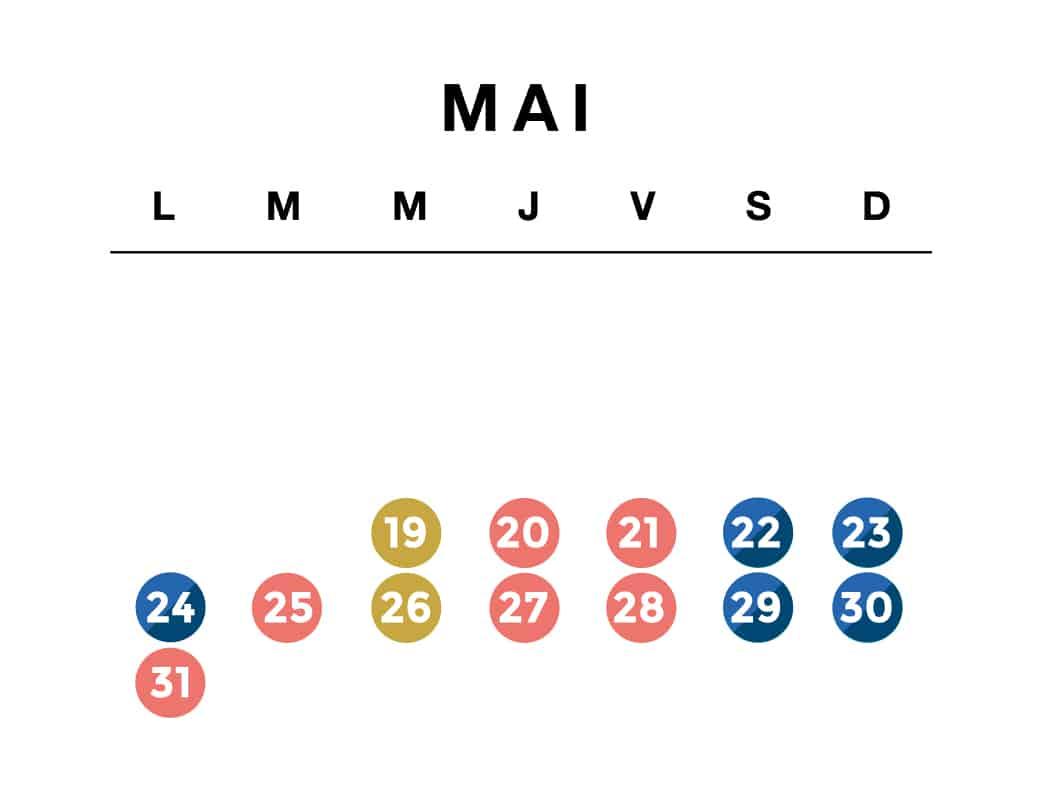 calendrier-mai