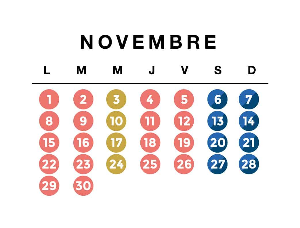 calendrier-nov