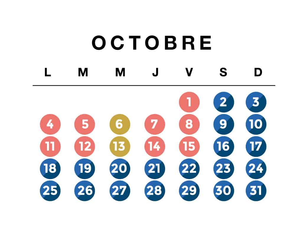calendrier-oct