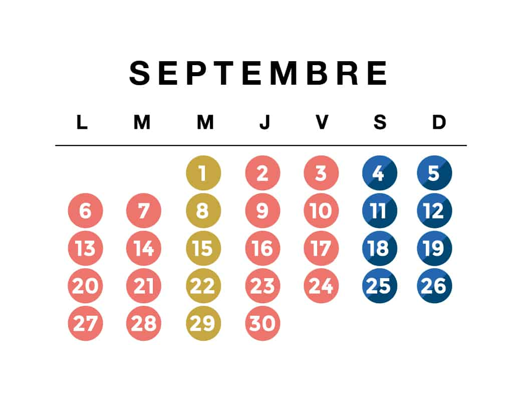 calendrier-sept