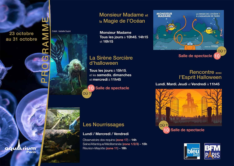 programme-23_10-31_10